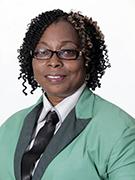Mrs. Jadesola Akinnigbagbe