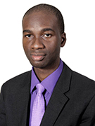 Mr. Olawale M. Kehinde